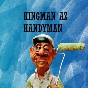 Kingman Arizona Handyman